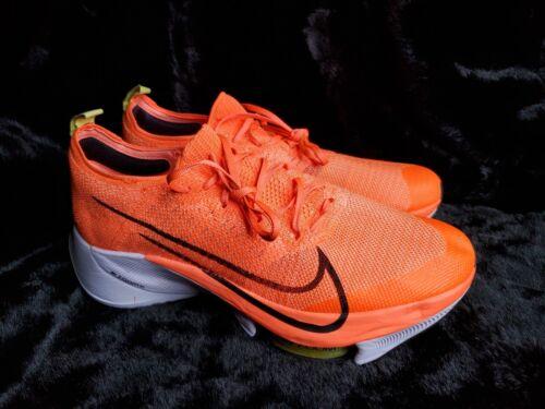 Men's Nike Air Zoom Tempo NEXT% size 11