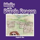 Molly and The Purple Dragon 9781434342164 Paperback