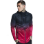 Men-039-s-Full-Zip-Up-Hoodie-Sports-Pullover-Sweatshirt-Hooded-with-Zipper-Pockets thumbnail 15