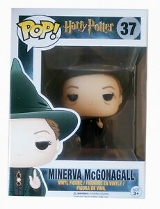 Funko-POP-Movies-Harry-Potter-Professor-McGonagall-10989