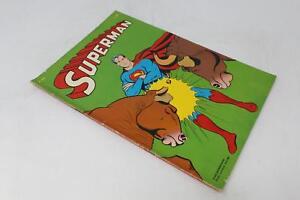 SUPERMAN-N-631-ED-MONDADORI-15-06-1969-TE-144