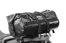 Enduristan Tornado 2 Pack Sack 20L Small Dry Bag Waterproof Motorcycle Luggage