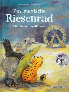 DAS-MAGISCHE-RIESENRAD-Eine-Reise-rund-um-die-Welt-HORFUX-Download-NEU