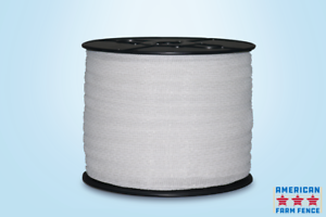 POLYTAPE 1 1 2  X  660'  WHITE ............... FREE SHIPPING  sale online discount low price