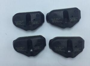 factory OEM TIRE PRESSURE SENSOR MONITOR TPMS 52933-3E000 Fits Hyundai /& Kia