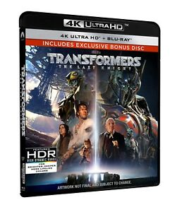 TRANSFORMERS-L-039-ULTIMO-CAVALIERE-BLU-RAY-4K-ULTRA-HD-B