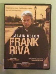 alain-delon-FRANK-RIVA-complete-series-DVD-3-disc-set