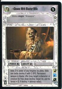 Star Wars Galactic Files Series 1 Base Card #187 Darth Revan
