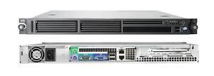 19-034-HP-dl140-g3-Server-1-HE-2-x-4-Core-Xeon-2-66-GHz-32-Go-2-xSATA-RAID