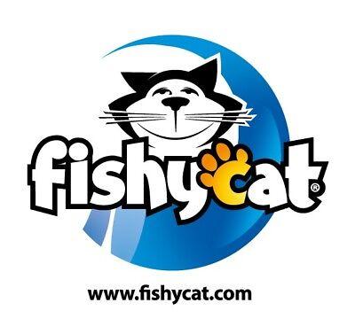 Fishycat Lures