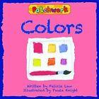 Colors by Paula Knight, Felicia Law, Na (Hardback, 2015)