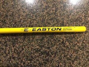 New Easton T11 Thunderstick 30 inch 26 ounce Baseball Youth Training Bat