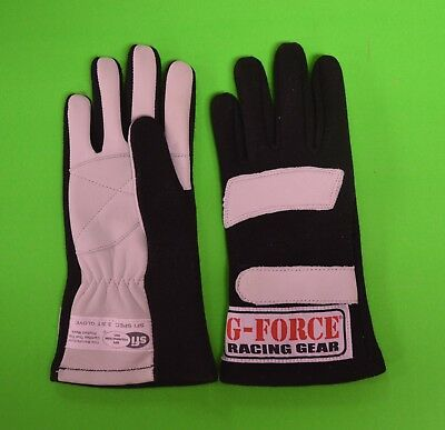 ,1 TORC TG58DOW25 Downey Red X-Large TORC TG58DOW25 Mens Classic Workman Street Motorcycle Gloves Downey Red-XLarge