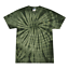 Tie-Dye-Tonal-T-Shirts-Adult-Sizes-S-5XL-Unisex-100-Cotton-Colortone-Gildan thumbnail 21