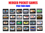 NEO-GEO-Pocket-Color-Games-PICK-YOUR-OWN thumbnail 1