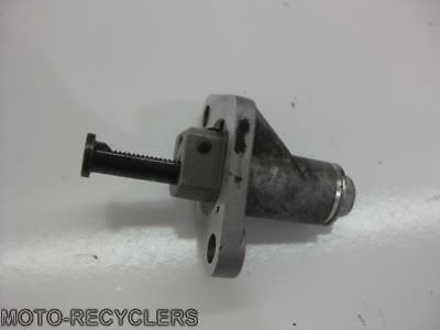 Polaris 2007-2011 Outlaw 525 Irs Outlaw 525S Chain Cam Drive 96Links 525Atv 3222158 New Oem