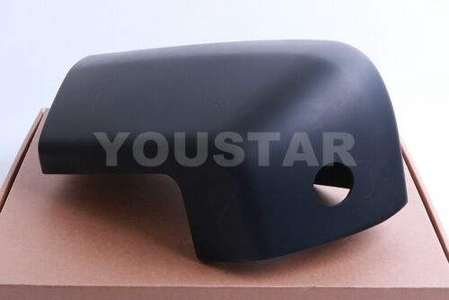 """EXPRESS Right /& Left Rear Bumper End Caps for Sensor 1.2/"""" W463 G Class Mercedes"""