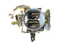 Carburetor For Datsun 610 710 720 Engines L18 /z20 1973-1986 1601013w00