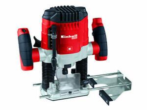 Einhell TH-RO 1100 E 1100W Fresatrice (4350470)