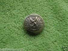 Military button London Scottish Gaunt Victorian?