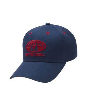 7efddab58b6bc Animal Magen Men s Adjustable Cap Baseball Cap BC8SN001 F94 Dark ...