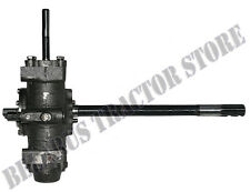 Belarus tractor Power steering 400//420AS/420AN/425/T42LB