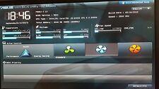 ASUS P8H61-I LX Mini ITX LGA1155 Mainboard