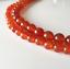 4-6-8-10mm-Lot-Bulk-Natural-Stone-Lava-Loose-Beads-DIY-Bracelet-Jewelry-Necklace thumbnail 21