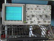 Tektronix 2232 100 Mhz Digital Storage Oscilloscope Dso