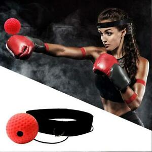 Boxing-Punch-Exercise-Fight-Ball-With-Head-Band-For-Reflex-Speed-Training-Boxing