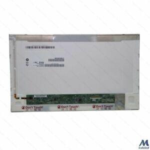 "New 12.5"" LED LCD Screen Display LTN125AT02 B125XW02 V.0 for HP EliteBook 2570p"