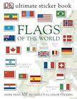 Flags of the World (2012, Taschenbuch)