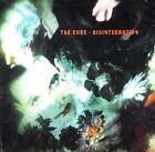Disintegration The Cure 1 Disc 075596085526 CD