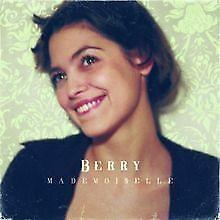 Mademoiselle-von-Berry-CD-Zustand-gut