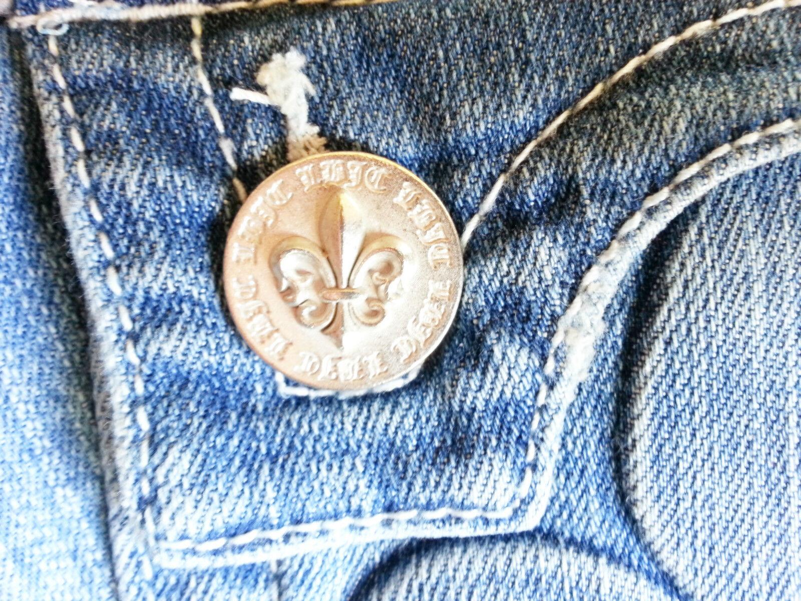 LAGUNA BEACH Phantom Pocket Damen damen damen damen Jeans HERMOSA BEACH W27 28 29 30 W31 7773be