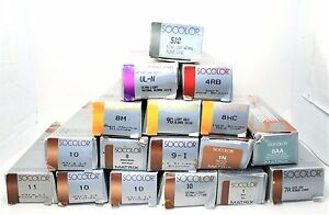 Matrix-Socolor-Hair-Color-3-oz