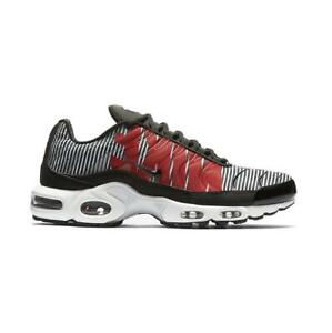 nike uomo air max tn