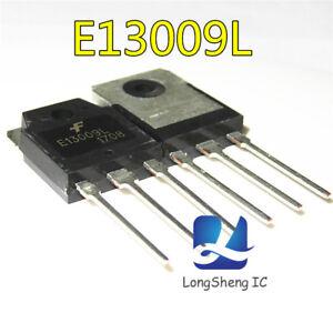 5pcs-E13009L-J13009-NPN-Power-Transistor
