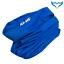 iQ-UV-300-Multifunktionstuch-weiss-blau-schwarz-Tube-white-dark-blue-black-Tuch-N Indexbild 11