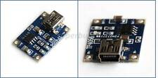 TP4056 5V Mini USB Lithium Li-ion Battery Charging Board Charger Module Arduino