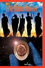 The Maasai Miracle Sword by Ronald S Hudson (Paperback / softback, 2011)