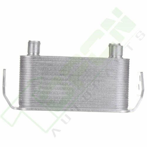 Automatic Transmission Oil Cooler Fit For Land Rover Range Sport PBC500051 2008