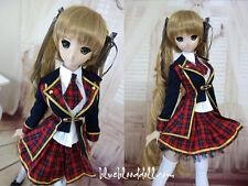 1/3 Dollfie Dream Doll DDDY Japanese Girl's Group AKB48 Leader Uniform ship US