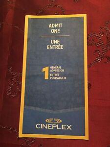 Cineplex-Admit-One-Gift-Certificate