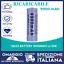 BATTERIA-18650-VTC6-3-7V-9900mAh-RICARICABILE-PER-LASER-E-SIGARETTA-ELETTRONICA miniatura 1