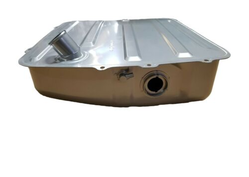 1966-1969 Mg Mgb Fuel Tank