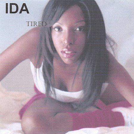 Ida Onyango