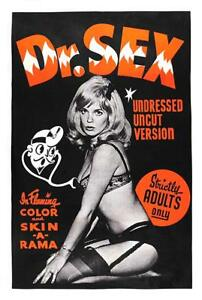 DR-SEX-1964-Comedy-Movie-Film-PC-iPhone-iPad-INSTANT-WATCH