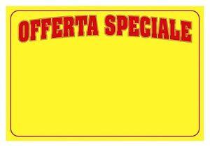 ... FOGLI-LOCANDINE-OFFERTA-SPECIALE-FORMATO-A6-200-FOGLI 3523d58498a
