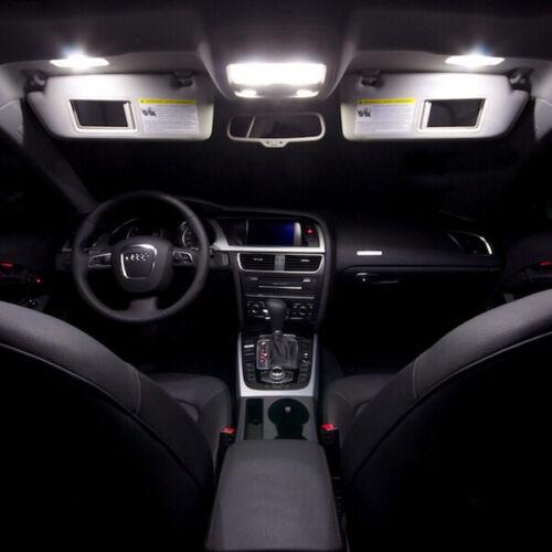 Peugeot 508 sw 2010-2016 purflux filtre à air système de filtration de rechange